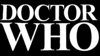 Doctor Who Theme 4 - Full Version (1967-1980)