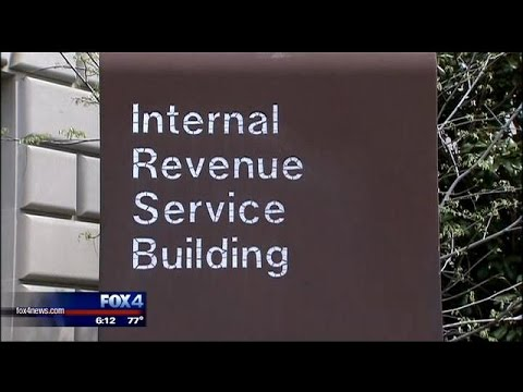 IRS says Sam Wyly, late brother Charles owe $3B