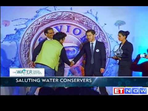BEST WATER NGO - WATER EDUCATION