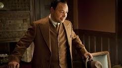 Best of Boardwalk Empire's Al Capone