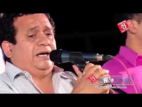 Tony Rosado - Ahora Yo Me Rio (En Vivo)