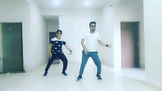 Kya baat hai dance choreography |hardy sandhu
