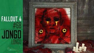 Fallout 4 #68 ● КАРТИНА СМЕРТИ