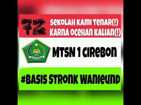 mts Babakan ...Basis Bsw(basis Stronk Wanieund) album terbaru