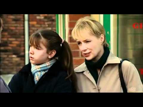 19 Sophie December 2005