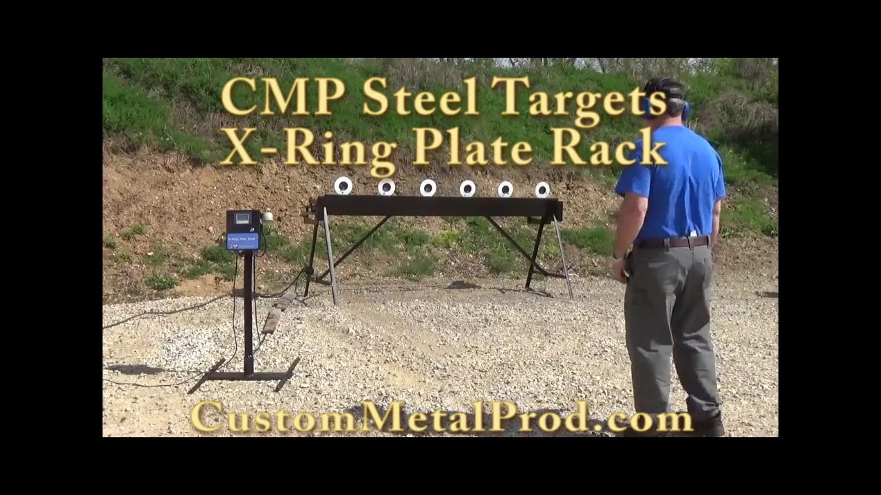 CMP X Ring Plate Rack Bianchi  sc 1 st  YouTube & CMP X Ring Plate Rack Bianchi - YouTube