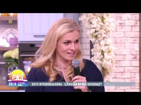 Justyna Mizera 17.4.2021