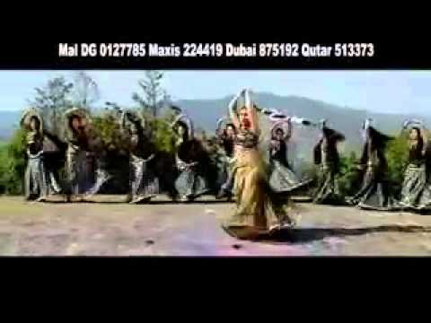 Sanu Timle New Nepali lok dohori geet 2012