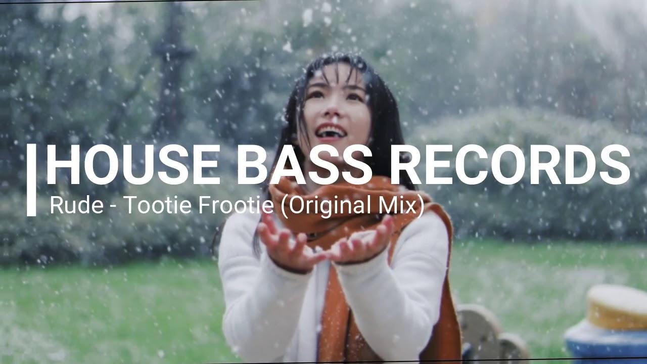Karin Park - Shine (Chunda Munki & Vimo Remix) by House Bass