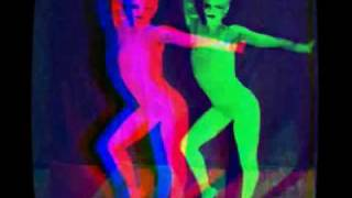 notic nastic punched at the disco