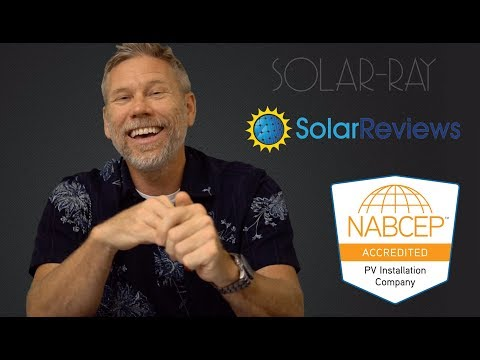 Cost and Usage of Solar Energy - Question from Janine in Connecticut (Renewable Nation)
