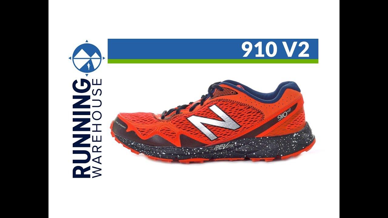 new balance 910 v3 trail