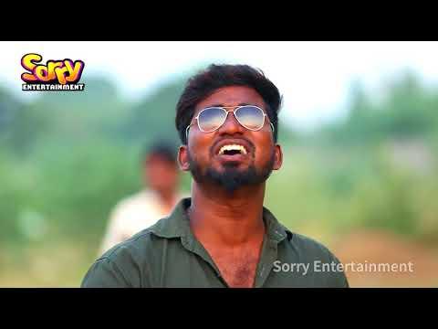 Ganja Song   Prabha   Chennai Gana   New Tamil Album Songs   2017 Official