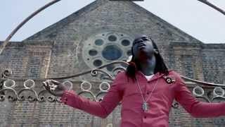 Loyal Flames - Break Free (Official HD Video)