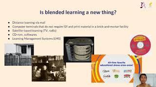 Alternative Music Education Webinar Series Talks 5,6