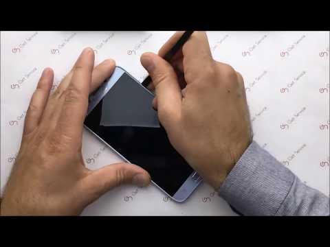 Ремонт телефонов Samsung в Энгельсе