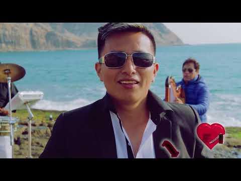 Agrupación EL PODER MUSICAL - Mix Jaranero 2018