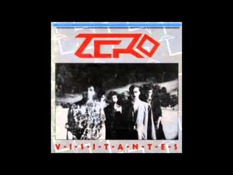Zero - Visitantes (1987)