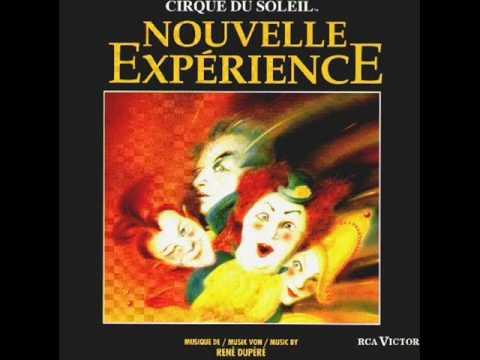 worlds meet cirque du soleil lyrics vai