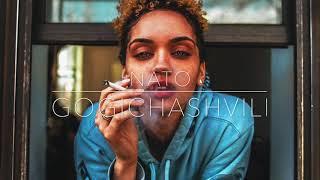 Jay Aliyev - I Can High (Original Mix) Resimi