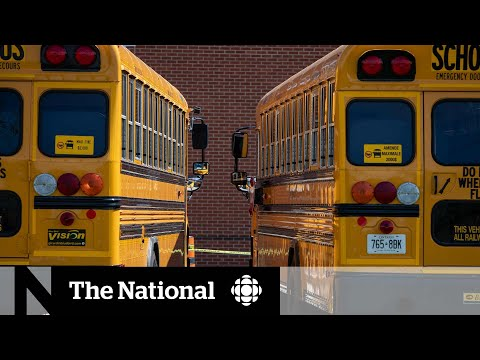 Waiting for Ontario decision on reopening schools takes toll on students, families and teachers