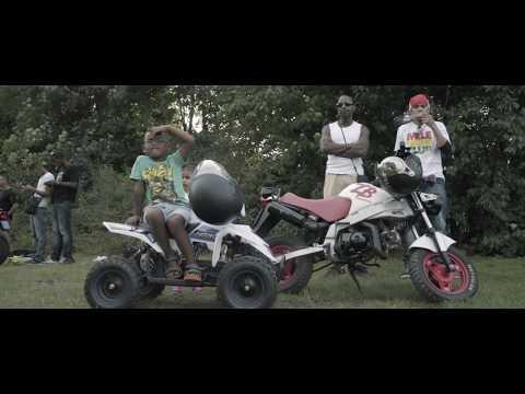 Sepa | Pomp het op [Music Video] Prod by Jerry John