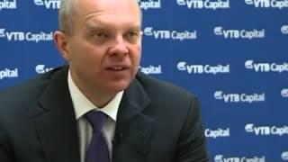 Смотреть видео Юрий Алексеевич Соловьев