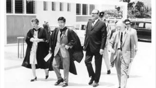 中華基督教會何福堂書院—歷史簡介