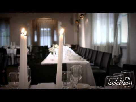 video-tour-of-quat-quatta---a-wedding-reception-venue-in-ripponlea,-melbourne