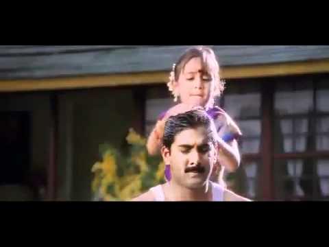 Agra Ka Daabra Malayalam Movie Watch Online Download Free