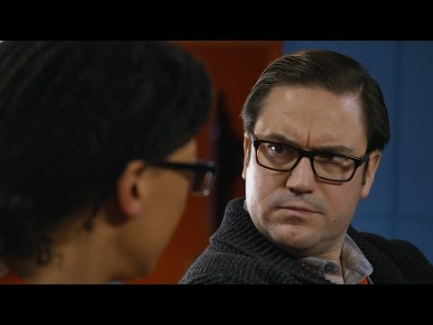 One Big Family  W1A: Series 2 Episode 2 P  BBC Two