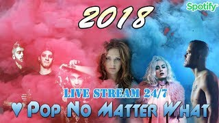 Baixar Best POP Songs of All Time - Pop Songs World Collection - Best Songs Of Spotify || Live Stream 24/7