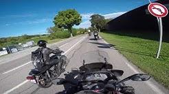 Motovirade Cernay 2019