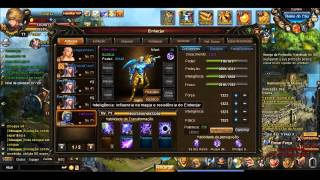 Legend Online Pets Divinos 100%FREE  By s-77  BUNHO