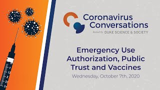 Nine months in, the race to create a safe, effective covid-19 vaccine is beginning bear fruit. several phase 3 clinical trials are underway, and political...