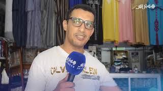 تجار مغاربة بدكار السنغالية يتحدثون لميكروفون هسبريس.. تعرف على تجاربهم