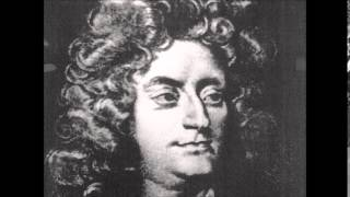 Henry Purcell - Sonatas