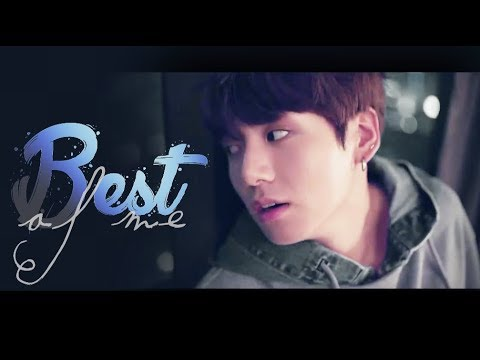 [MV] BTS (방탄소년단)_Best Of Me