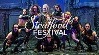 The Rocky Horror Show | Stratford Festival 2018