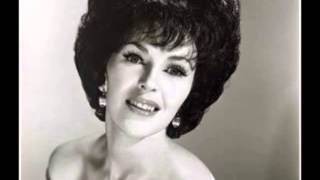 Wanda Jackson - This Gun Don