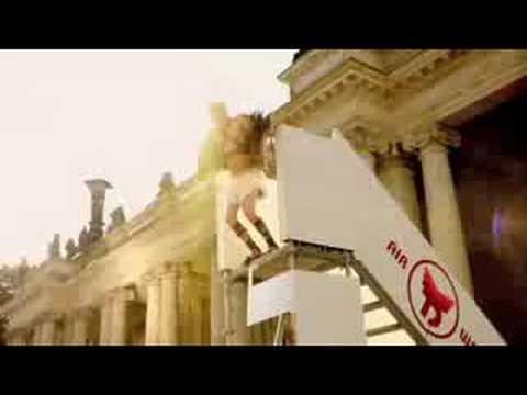 Get On Board - Thomas D - Original Video