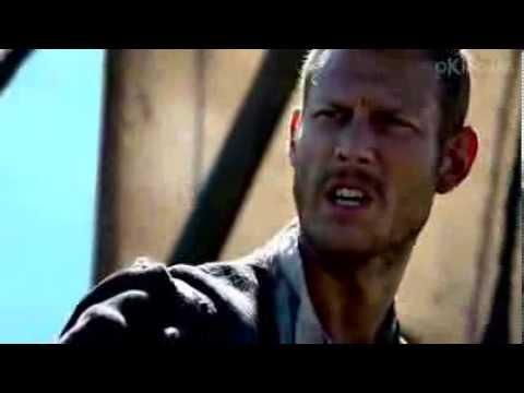 Black Sails 4 сезон смотреть онлайн!