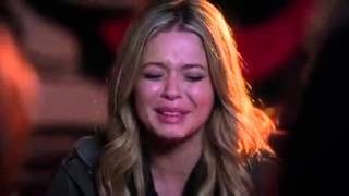 Miss Dilaurentis Buried Ali Alive 4x24 Pretty Little Liars