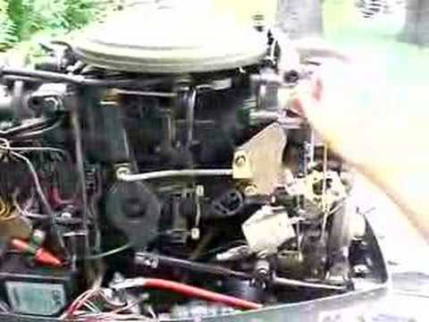 Watch furthermore Watch also 1978 25 Hp Johnson Outboard Motor as well Watch additionally Watch. on mercury outboard wiring diagram