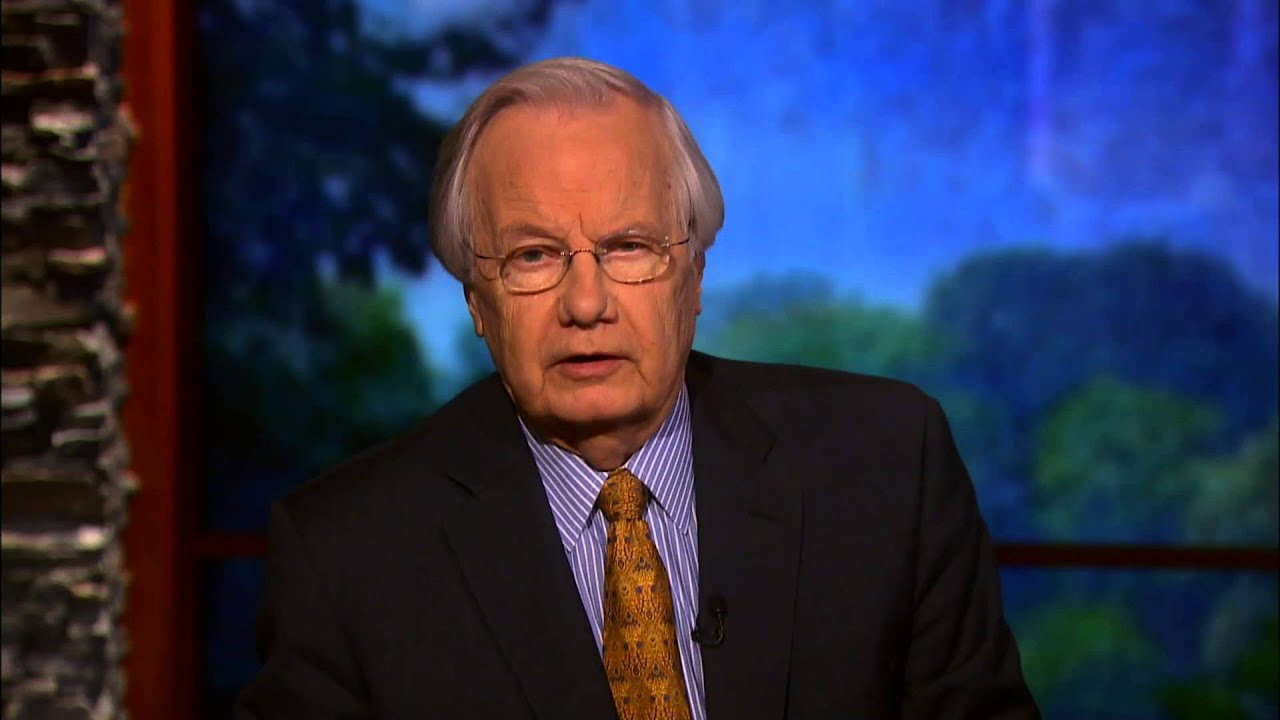 bill moyers essay greed Power there so something else must be at play greed perhaps  watch the  bill moyers essay: the united states of inequality moyers & company - the .