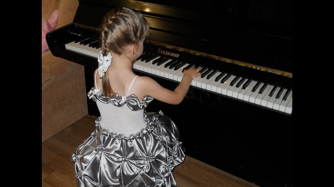 фото платье королевы