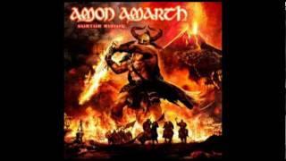 Top 10 Heavy Metal Albums of 2011