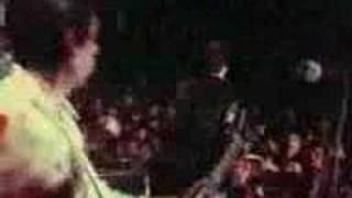 The Clash - What's My Name