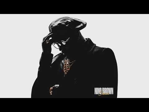 Canon - Nino Brown (Official Audio)