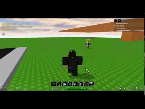 roblox how to get free vip and robux and tix and bc tbc ...